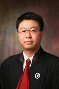 李俊植 律师