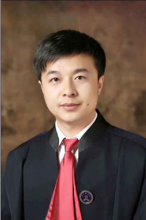 赵廷发 律师